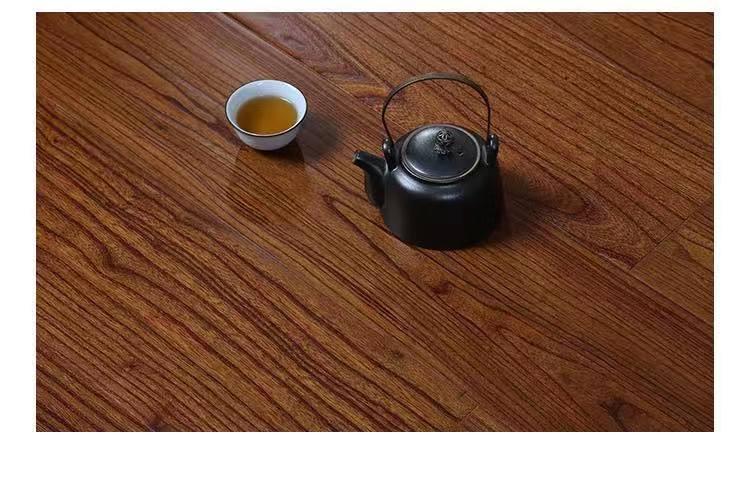 希诺实木多层碳晶板 SD-09