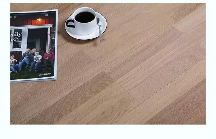 希诺实木多层碳晶板 SD-22