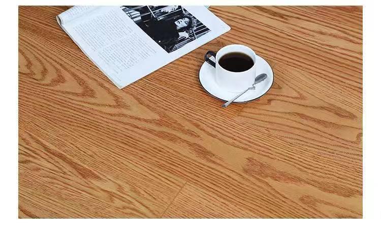 希诺实木多层碳晶板 SD-10