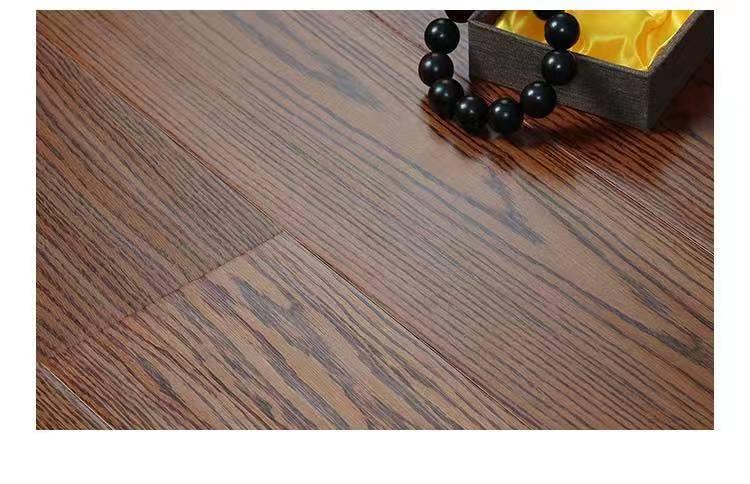 希诺实木多层碳晶板 SD-11